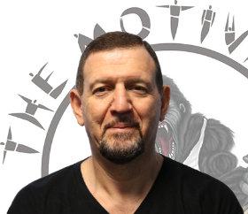 Al Vishnevetsky (Owner)