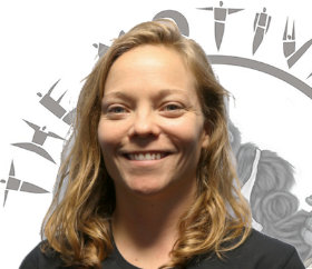 Meredith Pfluger